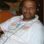 Raja M.'s avatar