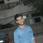 Suhib A.'s avatar
