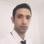 Abbas M.'s avatar