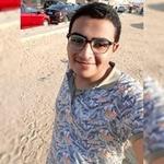 Othman Abdealziz