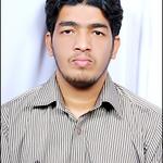 Mujahed Khan