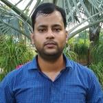 Riteshwar S.