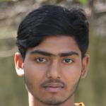 Sakib 4.'s avatar
