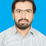 Ahmed Azzam A.
