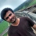 Chandregowda