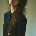 Yasmine E.