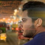 Aurorean Marketing's avatar