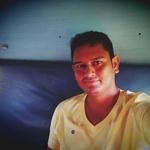 Naresh