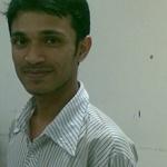 Hossain Mohammad S.
