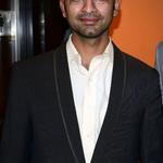 Faheem A.'s avatar