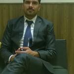 Haseeb Ahmed