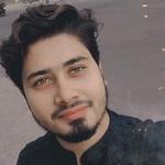 RAKIUL's avatar
