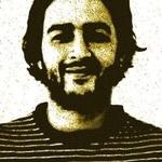 Filipe Feio