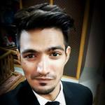 Ali Shah B.