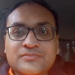 Asim Ali F.