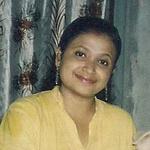 Baishakhi B.