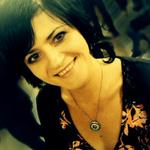 Magda S.'s avatar