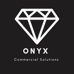 Onyx Commercial Solutions Ltd
