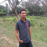 Mahbubul's avatar