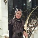 Gilan M.'s avatar