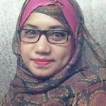 Shamim Fatema
