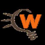 Webappmate