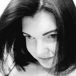 Iryna A.