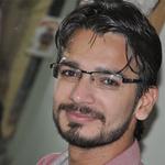 Zohaib R.