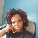 Arlene R.'s avatar