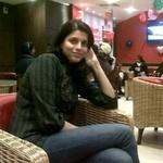Priyanka G.