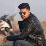 Gokul J.'s avatar