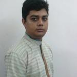 MD mozahid