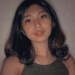 Tarah Marie's avatar