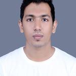Sukanth