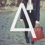 Alessandra A.