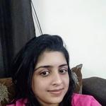 Reshma T.