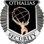 Othalias S.