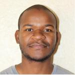 Adriano C.'s avatar