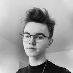 Maciej's avatar