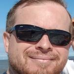 Piotr's avatar