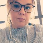 Viviana V.'s avatar
