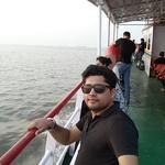 Gokul Madhavadas