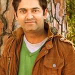 Abeer Ahmad