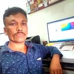 Bharat Thakor