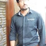 Fakhar Zaheer G.