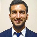 Huseyin G.'s avatar
