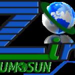 Zumosun International Research &