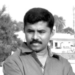 Srinivasan G.