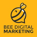 Digital Marketing Bee