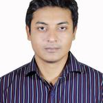 Debayan's avatar